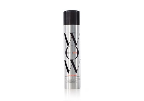 Color Wow Style on Steroids Performance Enhancing Texture Spray