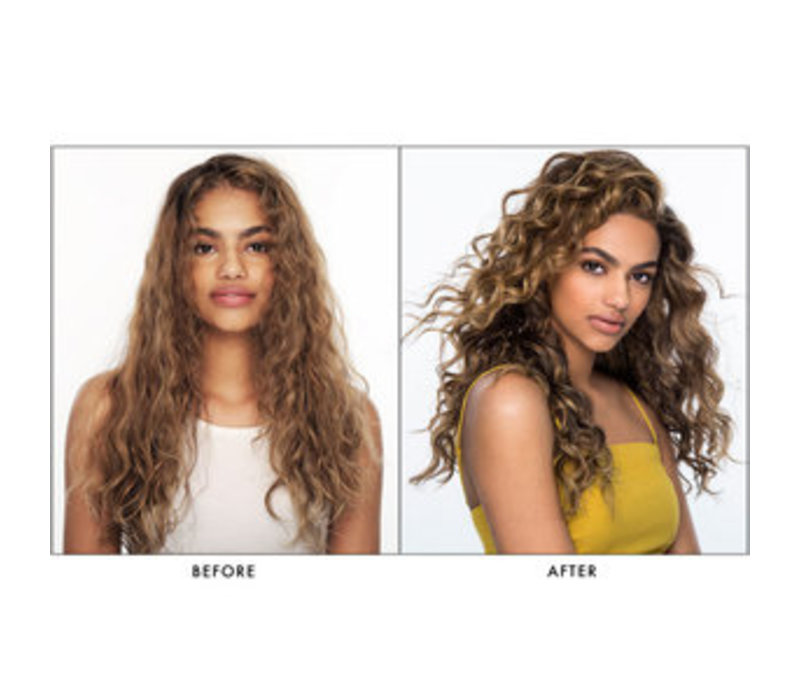Color Wow Dream Coat for Curly Hair