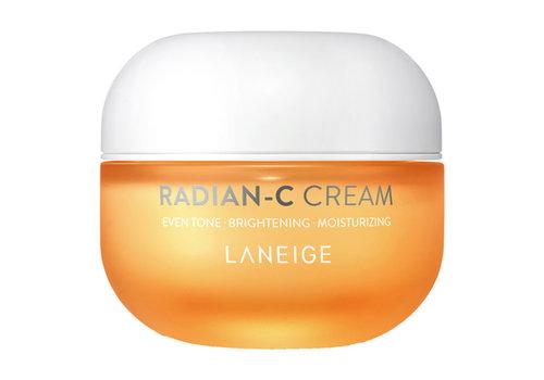 Laneige Radian C- Cream