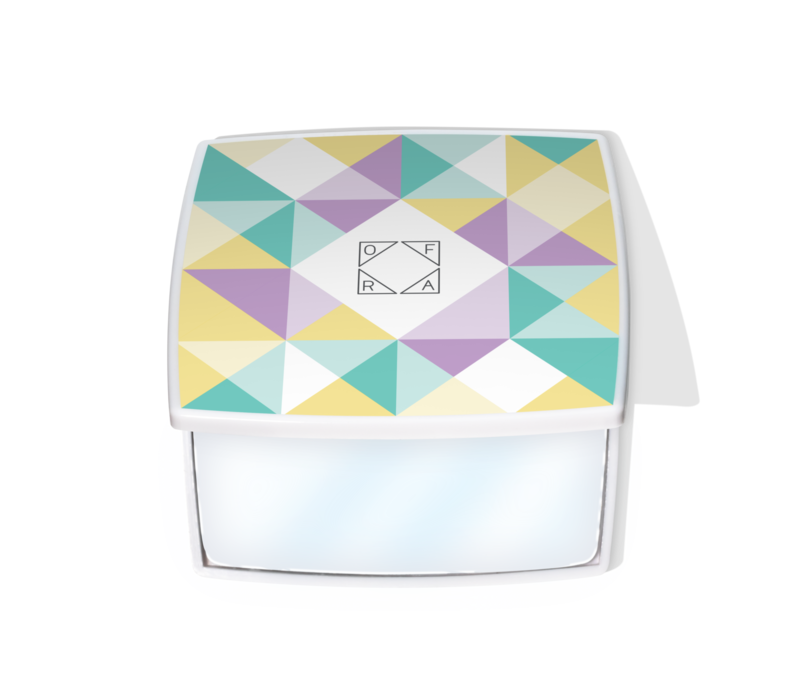Ofra Cosmetics Beauty Compact Mirror