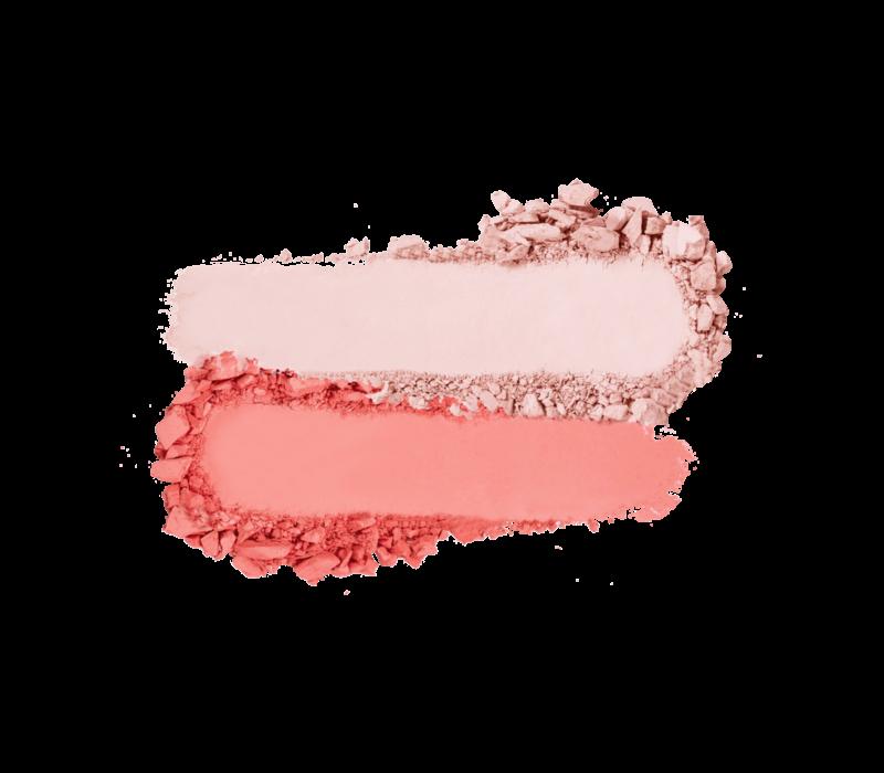 KimChi Chic Beauty Thailor Blush Peachy