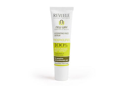 Revuele Phospholipids Hydrating Face Serum