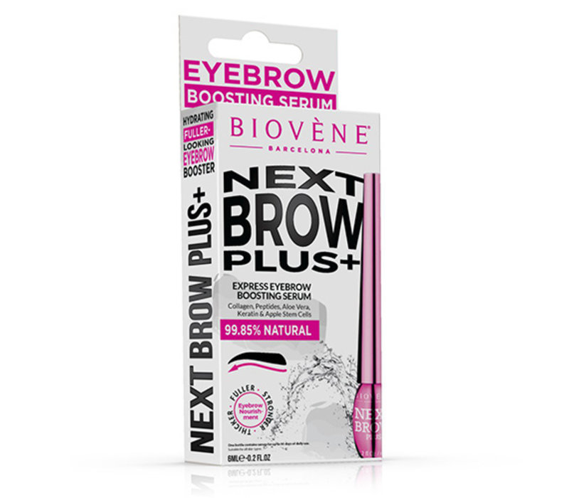 Biovène Next Brow Plus Eyebrow Serum