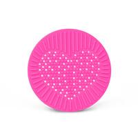 Beauty Blender Solid Cleanser