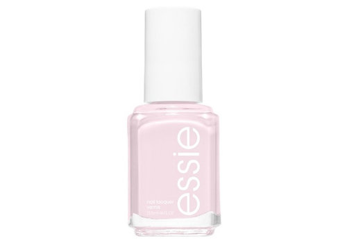 Essie Nail Polish 513 Sheer Luck