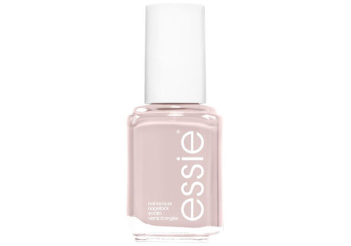 Essie Nail Polish 409 Between The Seats