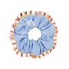 Invisibobble Invisibobble Flores & Bloom Sprunchie Hola Lola