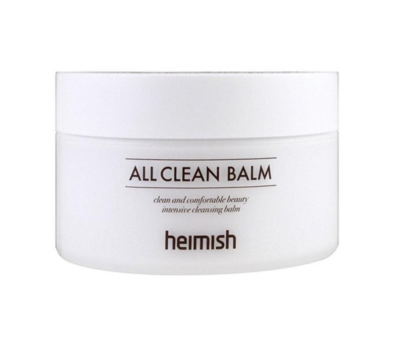 Heimish All Clean Balm