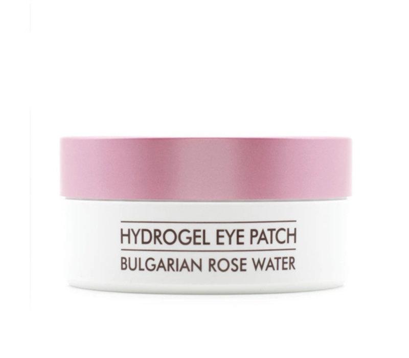Heimish Bulgarian Rose Hydrogel Eye Patch