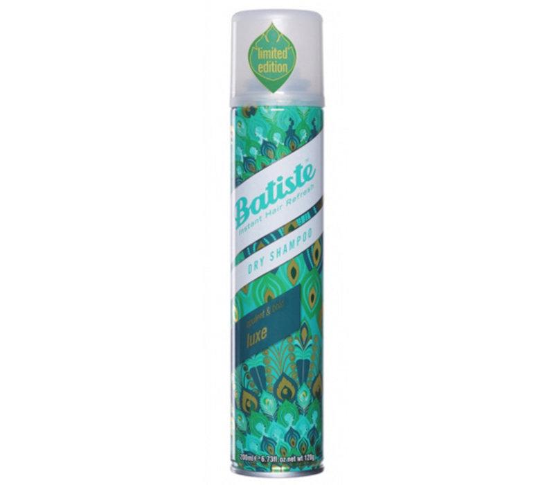 Batiste Dry Shampoo Luxe