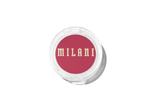 Milani Cheek Kiss Cream Blush Blushing Berry