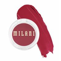 Milani Cheek Kiss Cream Blush Merlot Moment