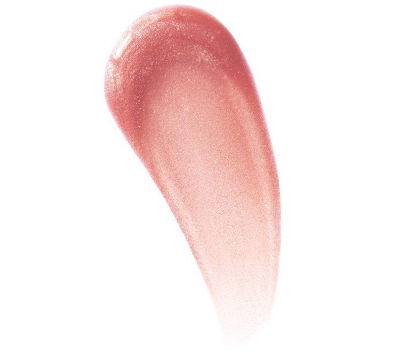 Maybelline Lifter Gloss Lipgloss Moon