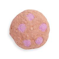 I Heart Revolution Oatmeal Rasin Cookie Fizzer