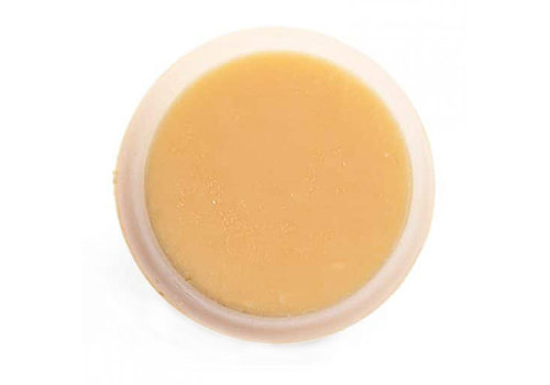 Shampoo Bars Conditioner Jasmine