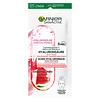 Garnier Skincare Garnier Skincare Ampul Sheet Mask Watermelon & Hyaluronic Acid