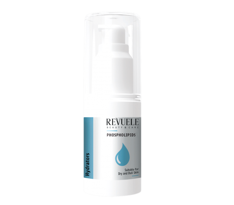 Revuele Phospholipids Hydrator