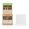 Biovène Biovène Conditioner Bar Moisture Volume