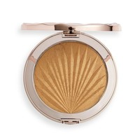 Makeup Revolution Glow Splendour Highlighter Ring Light