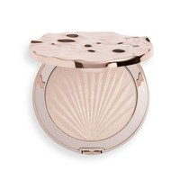 Makeup Revolution Glow Splendour Highlighter Lustre