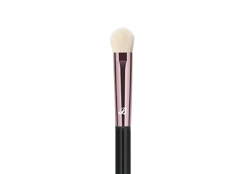 Boozyshop UP38 Eyelid Brush