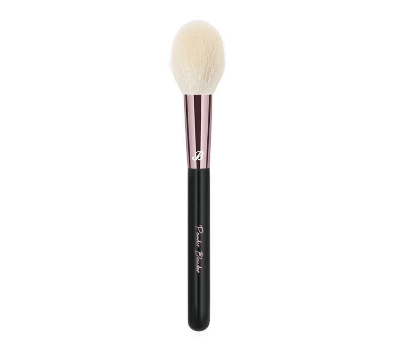 Boozyshop Ultimate Pro UP14 Powder Blender Brush
