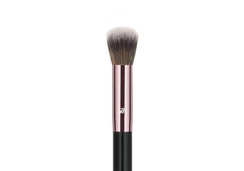 Boozyshop UP09 Cream Contour Brush