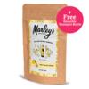 Marley's Marley's Shampoo Flakes Beer & Incense