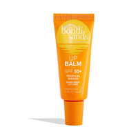 Bondi Sands Sunscreen Lip Balm SPF 50+ Tropical Mango