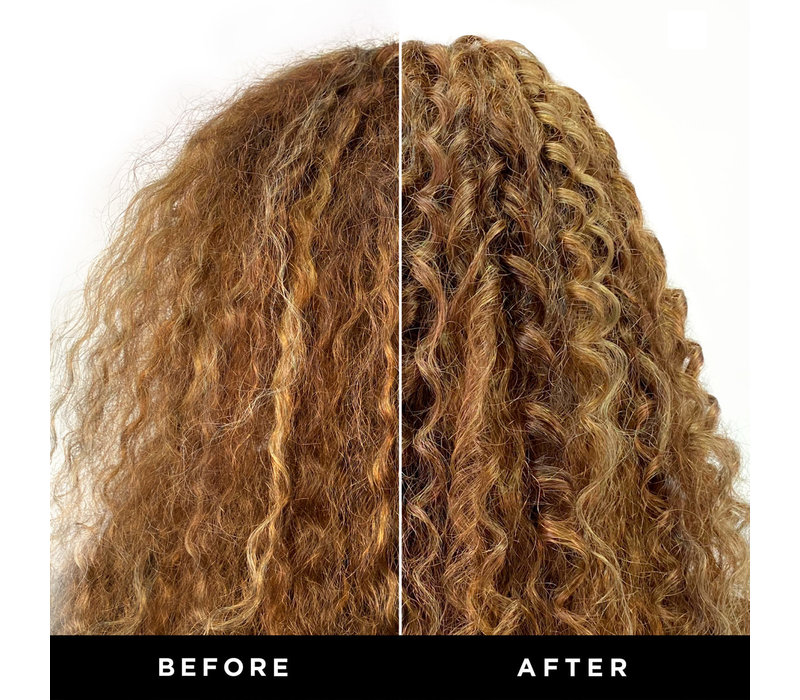 Hask Curl Care Curl Shaping Jelly
