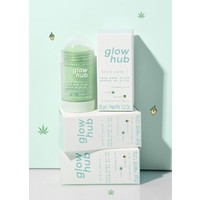 Glow Hub Calm & Soothe Face Mask Stick