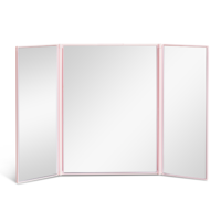 Boozyshop Makeup Mirror