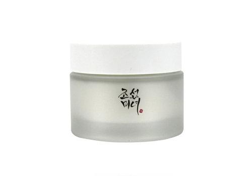 Beauty of Joseon Dynasty Cream