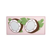 I Heart Revolution Tasty Coconut Palette