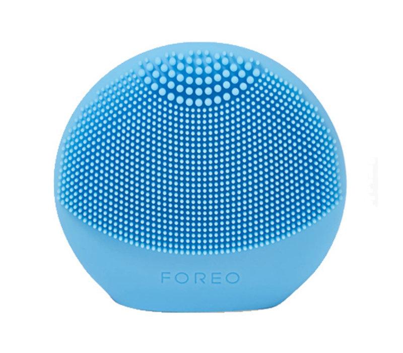 Foreo LUNA Play Smart 2 Peek A Blue
