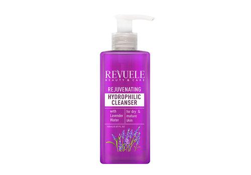 Revuele Rejuvenating Hydrophilic Cleanser