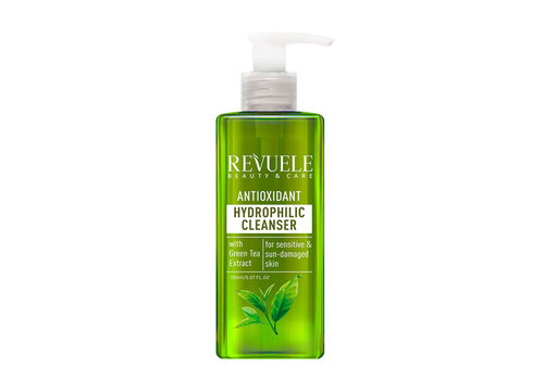 Revuele Antioxidant Hydrophilic Cleanser