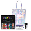 BPerfect BPerfect Create Your Carnival Bundle