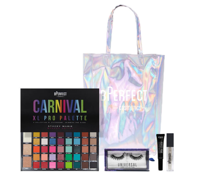 BPerfect Create Your Carnival Bundle