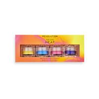 Makeup Revolution Neon Heat Hydra Liner Set