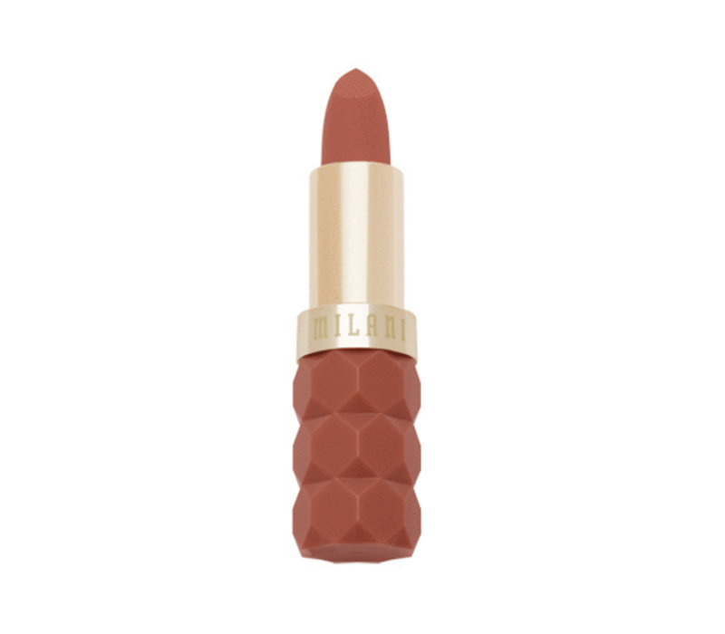 Milani Color Fetish Lipstick Matte 420 Tease