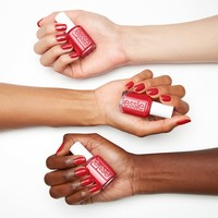 Essie Midsummer Collection 781 Bunches Of Love