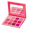 Glamlite Glamlite Red Velvet Cupcake Palette