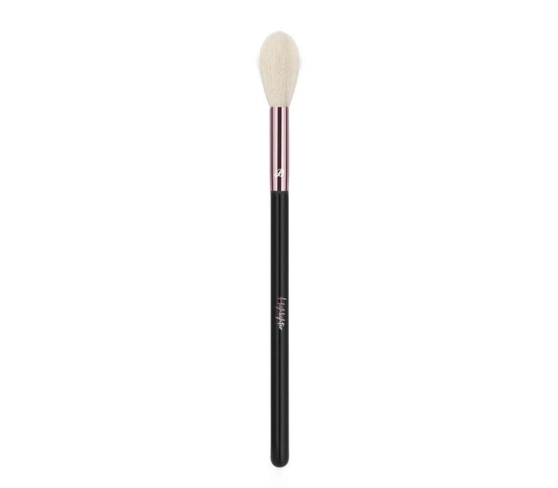 Boozyshop Ultimate Pro UP10 Highlighter Brush