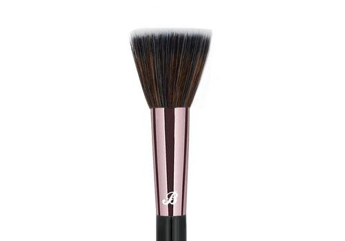 Boozyshop UP18 Stippling Brush