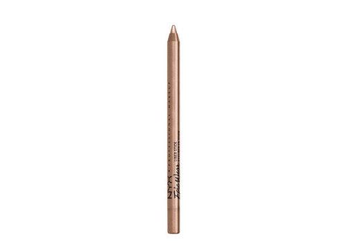 NYX Professional Makeup Epic Wear Liner Sticks Rose Gold