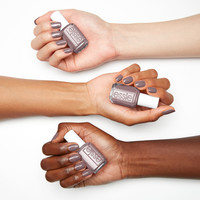 Essie Fall 2021 Collection 811 Sound Check You Out