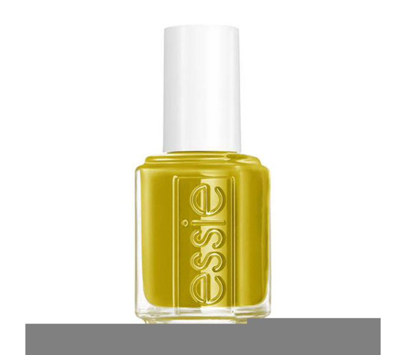 Essie Fall 2021 Collection 809 My Happy Bass
