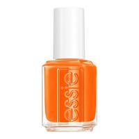 Essie Summer 2021 Nail Polish 776 Tangerine Tease