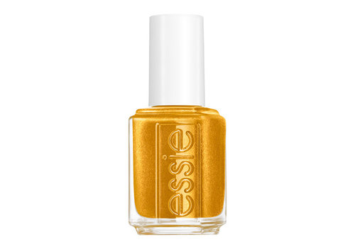 Essie Summer 2021 Nail Polish 774 Get Your Grove On Hand